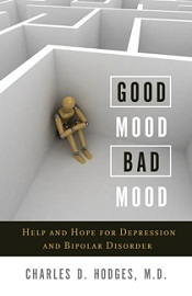 Good Mood Bad Mood by Hodge