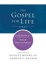 gospel-and-racial-reconciliation